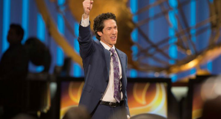 you can you will joel osteen pdf